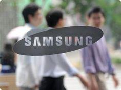 Samsung investigada na Coreia por abuso de posição dominante
