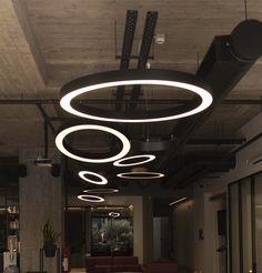#lighting #design Lighting Design, Rings, House, Light Design, Home, Ring, Jewelry Rings, Homes, Houses