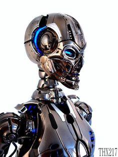 Arte Robot, Robot Art, Battle Robots, Future Vision, Robot Concept Art, Stargate, Robotics, Anarchy, Art Pictures
