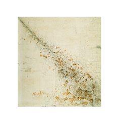 #Paco #Aguilar TÍTULO: Exodo IV • TÉCNICA: Aguafuerte y barniz blando • TAMAÑO PAPEL/PLANCHA (cms):70x75/49x53 • EDICIÓN: 50 ejemplares • http://www.a-cuadros.com/artistas/artista/214