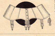 1920mplingerie_0002 (http://fabulousfrenchvintagepattern.com/archives/1171)