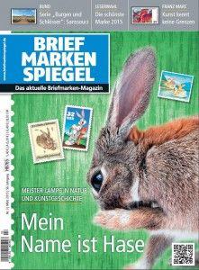 http://www.briefmarkenspiegel.de/2016/02/26/inhalt-des-briefmarken-spiegel-maerz-2016/