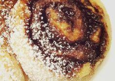 Doughnut, Tiramisu, Paleo, Food To Make, Gluten, Cookies, Baking, Breakfast, Ethnic Recipes