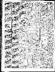 08 Mar 1855 - Family Notices - The Argus (Melbourne, Vic. : 1848 - 1957)