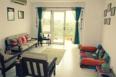 revisited how shivani dogra dresses up homes interiors room and