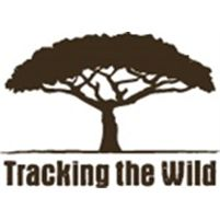 The Tracking the Wild platform is the latest addition to the wildlife social media arena.