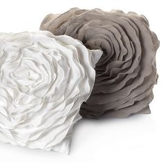 $49.95  #zgallerie Pillows