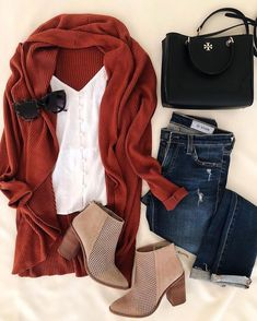 35 Glamorous Winter Outfits That Always Looks Fantastic Look Fashion, Fashion Outfits, Womens Fashion, Fall Fashion, Fall Winter Outfits, Autumn Winter Fashion, Winter Style, Moda Outfits, Casual Outfits