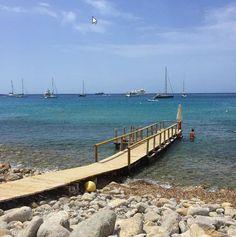 Wir träumen von Sommer, Sonne, Strand und Meer! #Ibiza #Urlaub #Vacation #Meer #Ocean #Beach #Strand #Spanien