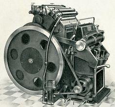 Ideale 30 [source : Archivio tipografico]