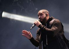 """Drake Disses Meek Mill in New Track """"Charged Up"""": LISTEN!"""