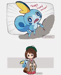 Pokemon Comics, Pokemon Funny, Pokemon Memes, Pokemon Fan Art, All Pokemon, Pokemon Fusion, Pokemon Cards, Eevee Evolutions, Doja Cat