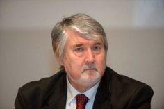 Ministro Poletti,stop ai contratti di collaborazione e a progetto