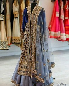 For price and query whatsapp +917696747289 Visit us at https://www.facebook.com/punjabisboutique