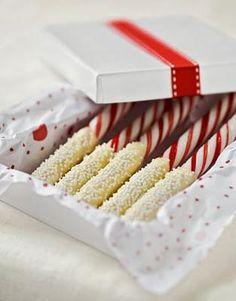 186 Homemade Christmas Gifts