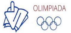 Olimpiada Dekoral