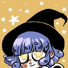 Little witch Planchette is tired of living in the suburbs, so when she sees a great deal on a house in a magical town, she takes it! The only problem? It's full of ghosts! With the help of a shy siren, a cursed girl, and a pigeon witch, will she be able to exorcise her new home?