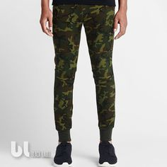 adidas ESS Brush Pant Hose Damen, Grau, XLS: