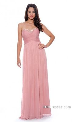 http://www.ikmdresses.com/2014-Collection-Sweetheart-Fitted-And-Pleated-Bodice-A-Line-Prom-Dress-With-Long-Chiffon-Skirt-p84567