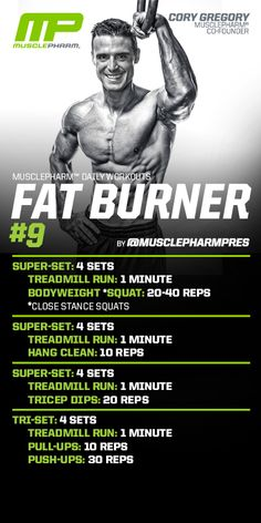 Educated recognized bodybuilding diet Get Free Free Weight Workout, Gym Workout Tips, Workout Splits, Training Workouts, Cardio Gym, Musclepharm Workouts, Pure Cardio, Muscle Pharm, Muscle Building Tips