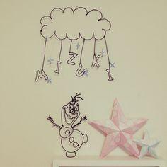 アリ/100均/雑貨/DIY/ハンドメイド/ワイヤーアート…などのインテリア実例 - 2016-04-19 08:24:58   RoomClip(ルームクリップ)