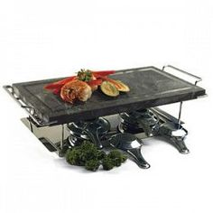 1000 images about tabletop cooking appliances on pinterest tabletop japanese products and woks. Black Bedroom Furniture Sets. Home Design Ideas