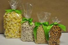 Creative Packaging is North America's leading food, gift , party & retail packaging company for Business & Personal. Packaging Company, Retail Packaging, Boxes, Creative, Party, Gifts, Food, Crates, Fiesta Party