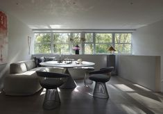 BO HIGH SOFA - Sofas from Piet Boon | Architonic