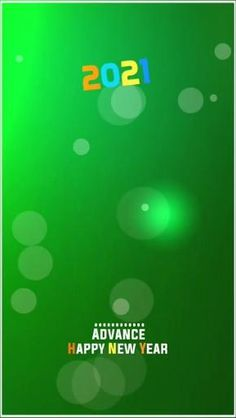 Green Background Video, True Feelings Quotes, Birthday Template, Abaya Fashion, Cute Love Songs, Girl Quotes, Happy New Year, Allah, Attitude