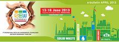 Услуги частного переводчика в Стамбуле http://trvipguide.com/interpreter Международная выставка переработки, технологий по защите окружающей среды и утилизации отходов REW Istanbul 2013 пройдет с 12 по 15 июня в Стамбуле в Турции. Свои эко разработки и технологии для всех промышленных секторов представят ведущие турецкие и международные компании. Во время проведения выставки REW Istanbul 2013 будут проводиться семинары по актуальным темам