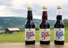 Etiketter Nyckelbryggeriets 100%-are Label Design, Packaging Design, Beer Bottle, Wine, Drinks, Drinking, Beverages, Beer Bottles, Drink