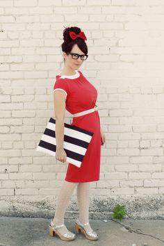 me encanta el style de Elsie (a beautiful mess. typepad. com) y amo todos sus zapatos!!!!!