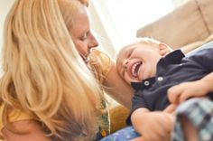 Mom Resolutions! 9 simple, yet effective tips to help be the best parent ever!