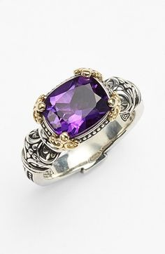 Konstantino 'Hermione' Stone Ring available at #Nordstrom