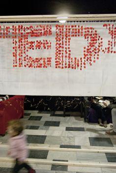 TEDx Hradec Králové 2013