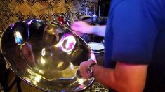 Steel Drum - Harry Belafonte Mary Ann Calypso by Dano's Island Sounds Harry Belafonte, Steel Drum, Live Music, Music Videos, Mary, Island, Lily Pad, Youtube, Percussion