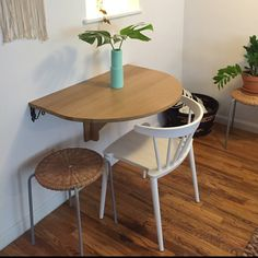 Wall Mounted Drop Leaf Kitchen Table Wall mounted drop leaf table fold down desk wall mounted desk wall mounted drop leaf table fold down desk wall mounted desk kitchen table side table space saving table workwithnaturefo