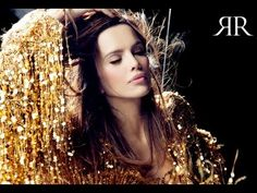 SEVERINA - HUREM - YouTube Amazing Women, Most Beautiful Women, Music Videos,