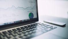 Ignacio Gómez Escobar / Consultor Retail / Investigador: Diagramas en el aprovisionamiento I: Matriz de Kraljic | Octavio Fernández Suñer | Pulse | LinkedIn