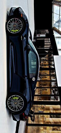 (°!°) 2014 Porsche 918 Spyder Porsche 550, Porsche Cars, Lamborghini Aventador, Ferrari, Supercars, Alpha Romeo, Sweet Cars, Small Cars, Future Car