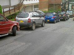 Carros usados no trabalho bimestral.