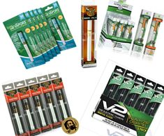 V2 cigarettes testimonial could consistently provide you the very best concept of how numerous items are marketed.