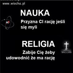 Religion Memes, Scary Funny, More Than Words, Kirchen, Motto, Einstein, Best Quotes, Affirmations, Politics