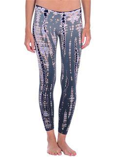 Long Legging | YOGA-CLOTHING.com