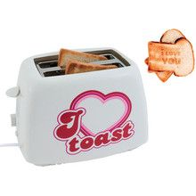 http://www.okazje.info.pl/okazja/sprzet-agd/lofhome-pt-toster-i-love-toast-lhk745wh.html