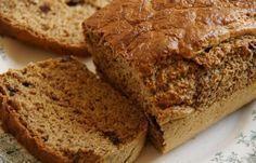 Régime Dukan (recette minceur) : Cake du petit déjeuner (au blanc d'oeuf en poudre) #dukan http://www.dukanaute.com/recette-cake-du-petit-dejeuner-au-blanc-d-oeuf-en-poudre-8856.html