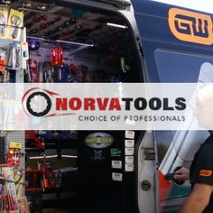 Professional Tools, How To Introduce Yourself, Did You Know, Wheels, Retail, Sleeve, Retail Merchandising