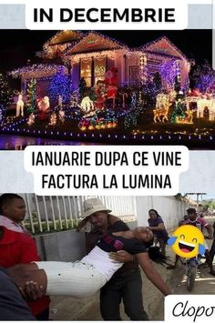 Christmas Jokes, Cringe, Funny Images, I Laughed, Haha, Comics, Reading, Random, Humor
