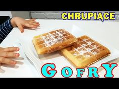 Muffins, Breakfast, Recipes, Youtube, Food, Waffles, Kuchen, Morning Coffee, Muffin