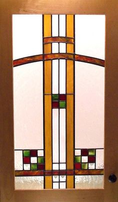 The Vinery Stained Glass Studio for all your stained glass, lampworking, fusing and mosaic supplies and classes Stained Glass Studio, Stained Glass Designs, Stained Glass Panels, Stained Glass Projects, Stained Glass Patterns, Leaded Glass, Stained Glass Art, Mosaic Glass, Stained Glass Cabinets